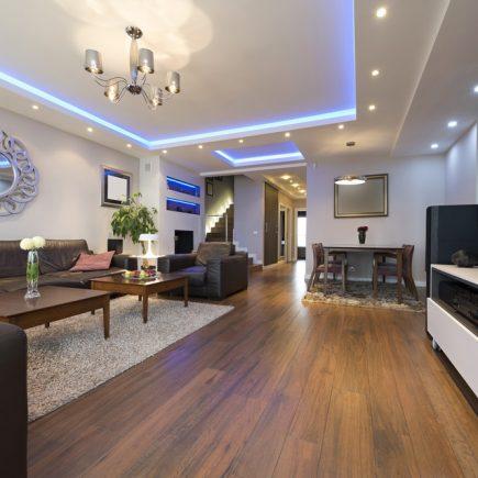 5 verlichting interieur tips